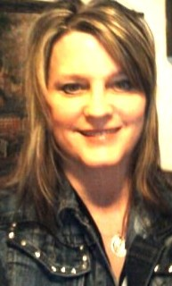International Speaker Beth Jones