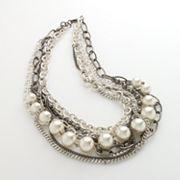 vera wang jewelry