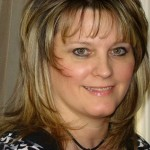 International Speaker, Author, and Life Coach Beth Jones